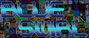 BlueSwirl Logo
